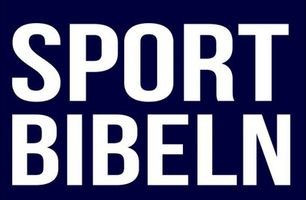 Sportbibeln produkter