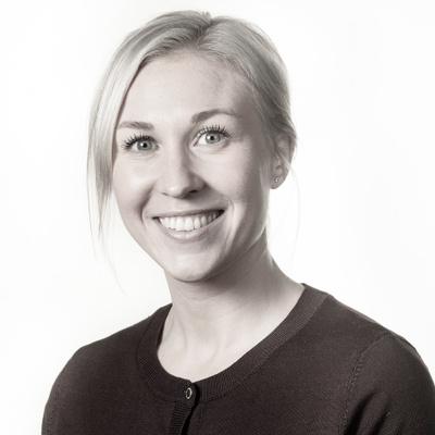 Profilbild för Caroline Svensson