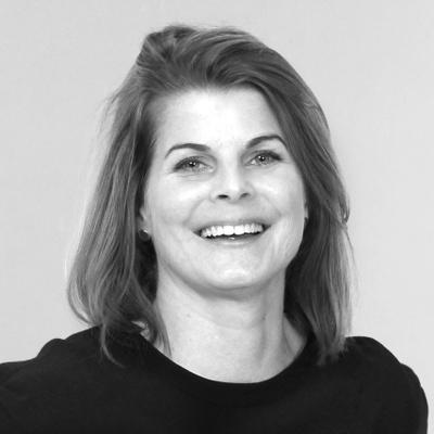 Profilbild för Åsa Bjurman