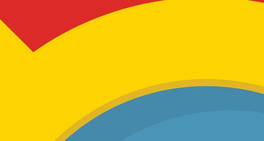 Prisjakt.nu's cover image
