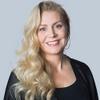 Profilbild för Ellen Alkberg