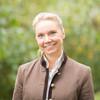 Profilbild för Helena Biehl