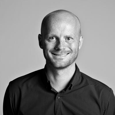 Henrik Rosenløwe's profilbillede