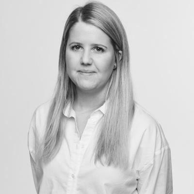 Sara Furberg's profile picture