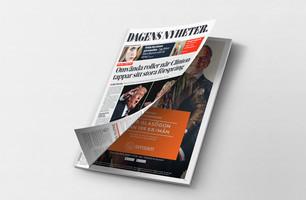DN Print