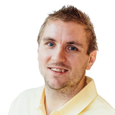 Joakim Englund's profile picture
