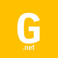 Gotland.netn logo
