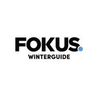 Fokus Winterguide's logotype