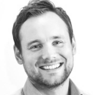 Mikael Buchmanns profilbilde