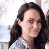 Beata Nison's profile picture