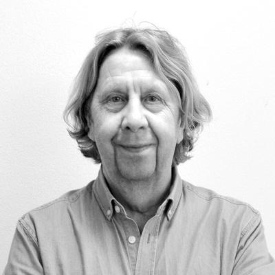 Profilbild för Hans Nordin