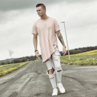 Mathias Beck's profile picture