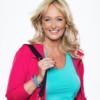 Profilbild för Pamela Andersson