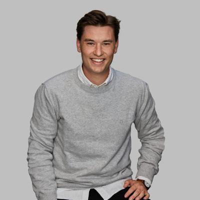 Stefan (Younggun) Hansen's profile picture