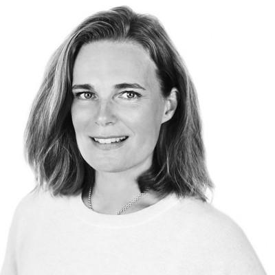 Profilbild för Camilla Sandström