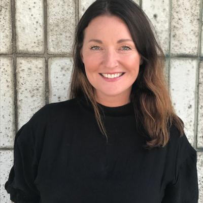 Alexandra Skogström's profile picture