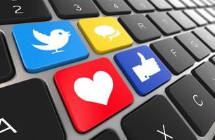 Social Media Workshops