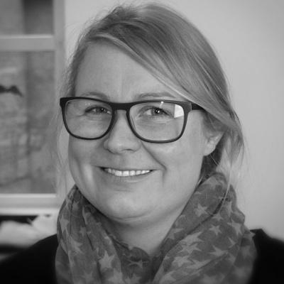 Julie Holmegaard Bårris's profile picture