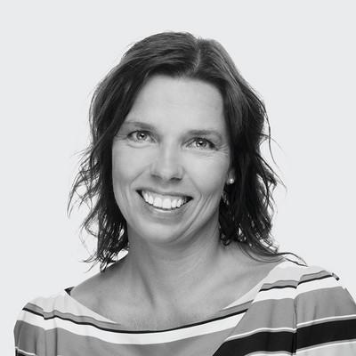 Klara Grivans's profile picture