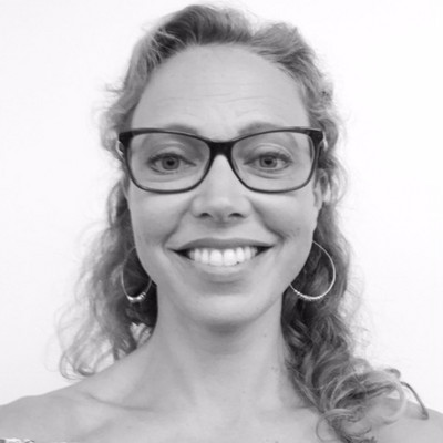 Theresa Søreides profilbilde