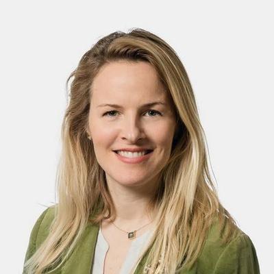 Profilbild för Renée Nyblæus