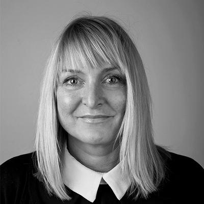 Lotte Gyldenhammer Langkilde's profile picture