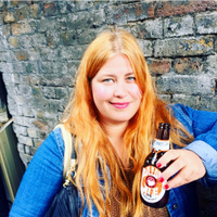 Profilbild för Sandra Palmqvist