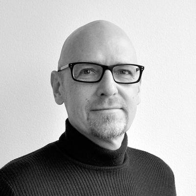 Profilbild för Mikael Rytthammar blomqvist