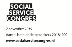 Social Service Congress