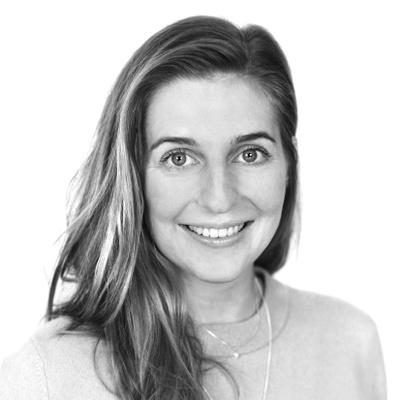 Profilbild för Sheila Arnell