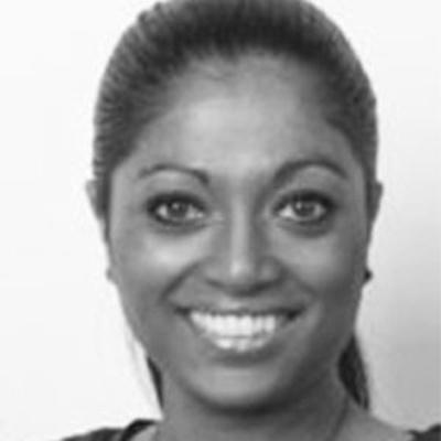 Maja Lykke Møller's profile picture