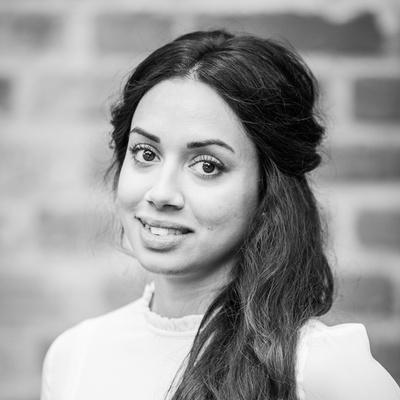 Tanja Johansson's profile picture