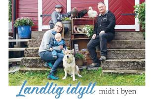 EiendomsMegler 1 Nord-Norge