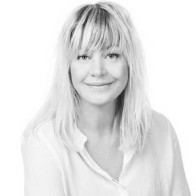 Profilbild för Sara Valfridsson