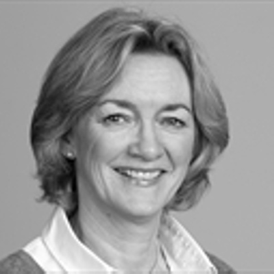 Bente Listhaug's profile picture