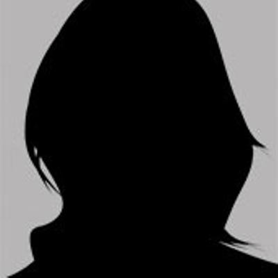 Profilbild för Maja  Söderström Hjelm