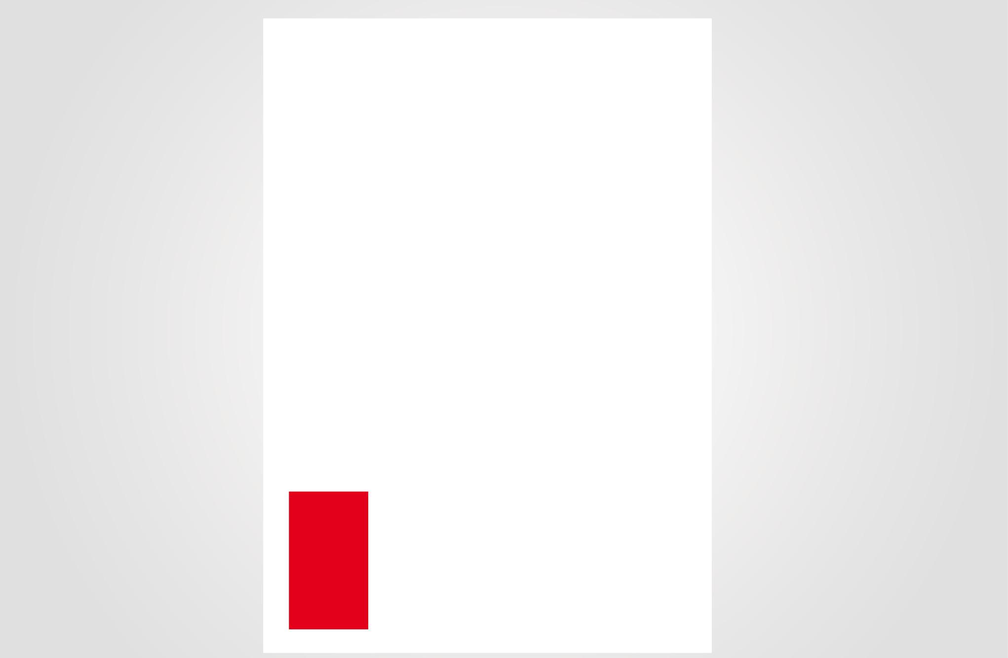 1/16-sida, stående, eftertext