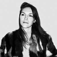 Brita Zackari's profile picture