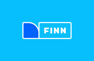 FINN Contextual Placements