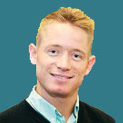 Profilbild för Peter Wulff Petersen
