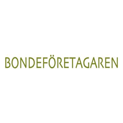 Logotyp för Bondeföretagaren
