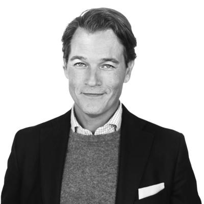 Profilbild för Björn  Söderström