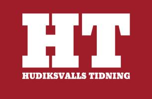 Hudiksvalls Tidning - Desktop