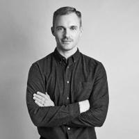 Jonas Öhman's profile picture
