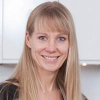 Profilbild för Linda Andersson