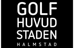 Golfhuvudstaden Halmstad Tour