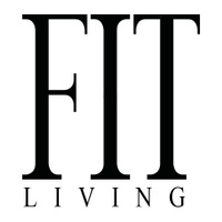 FIT Living's logotype