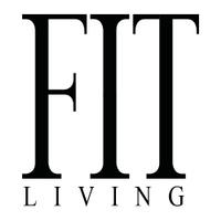 FIT Living's logo