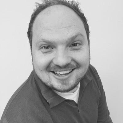 Kristoffer Moes profilbilde