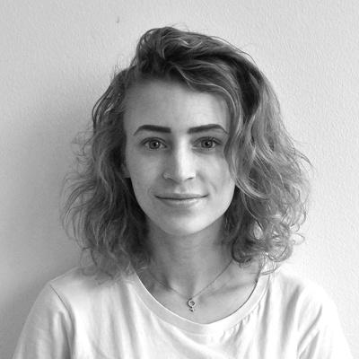 Kristin Thermaenius's profile picture